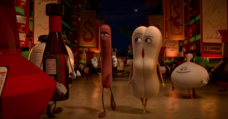 SausageParty3.png