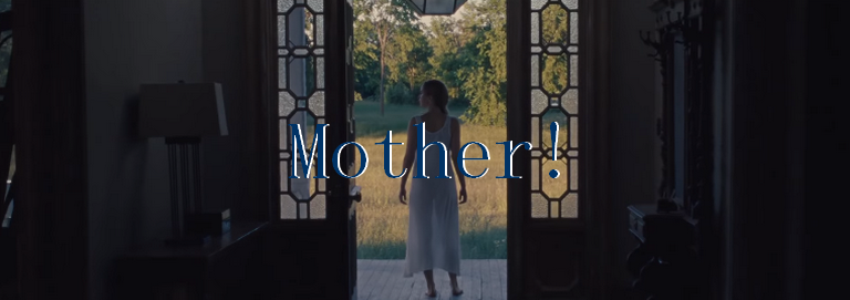 3.Mother
