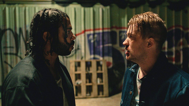 Blindspotting2.png