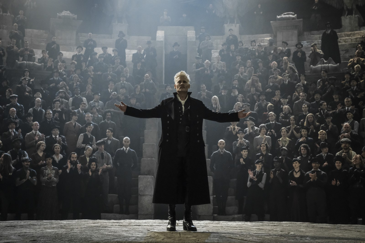 Les_Animaux_fantastiques_Les_crimes_de_Grindelwald_Photo_Johnny_Depp