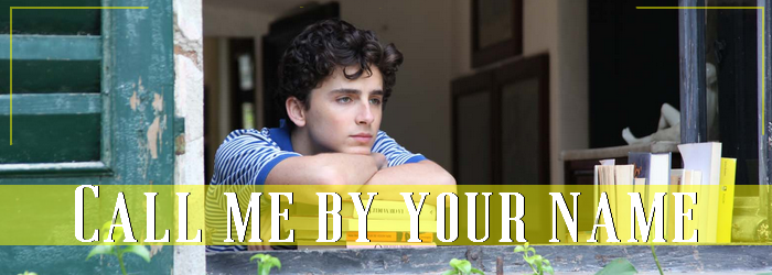 Call_me_by_your_name_Timothee_Chalamet.png