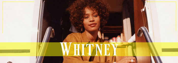 WhitneyHoustonDocumentaire.png