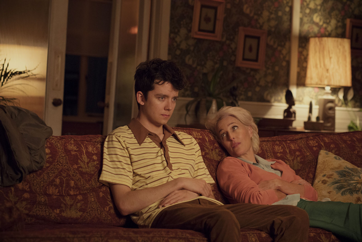 sex_education_asa butterfield_gillian_anderson