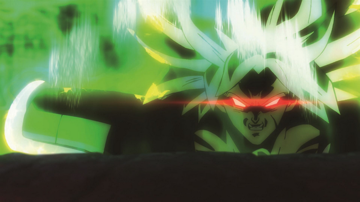 Dragon Ball Super Broly Photo2.png